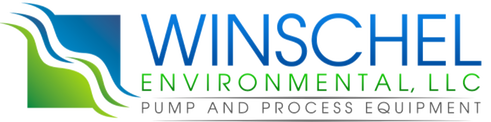 Winschel Environmental, LLC Pump and Process Equipment